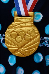 DIY-Gold-Medal