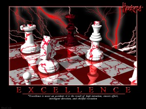 NU_Excellence_800x600