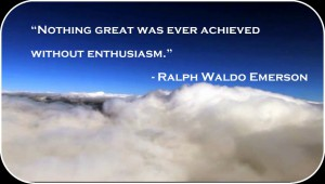 enthusiasm+quote